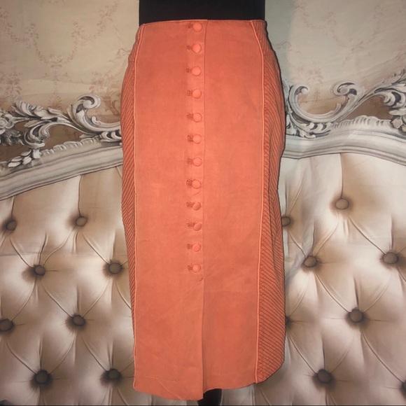 millard fillmore Dresses & Skirts - Millard Fillmore VTG style A-line Skirt